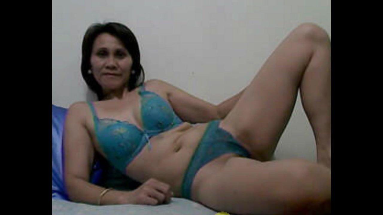 Granny Nanieta Filipina Oma, Free Filipina Dvd Hd Porn 39-2102