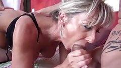 Riley reid foot fetish masturbation mobile porno