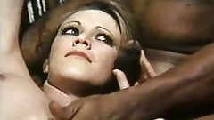 Inside Marilyn Chambers 1975 (Threesome scene) MFM