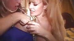 MILF In No Man Land - Lesbians