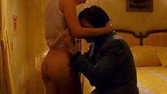 Natalie Portman - Hotel Chevalier (2007)'s Thumb