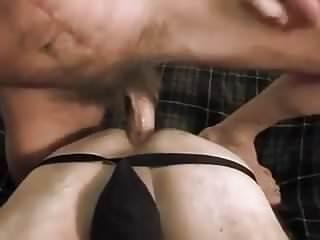 big dick daddies