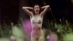 joely richardson nude: leaked sex videos & naked pics @ xhamster