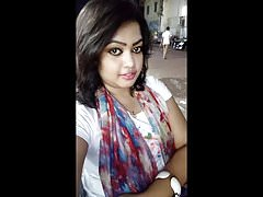 private call girl in khulna,bd 2