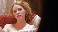 Emily Blunt, Helena Bonham Car