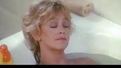 Goldie Hawn Desnuda Vídeos Sexuales Y Fotos Desnudas Filtradas