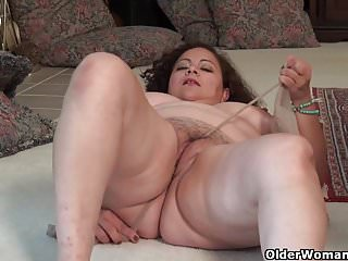 You shall not covet your neighbor's milf part 53