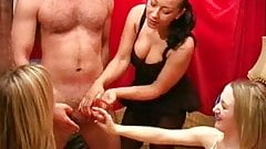 are absolutely right. golden shower movie clips variant remarkable, the