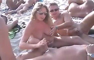 Osyth nudist st