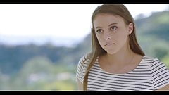 Gia Derza - Why I Love You