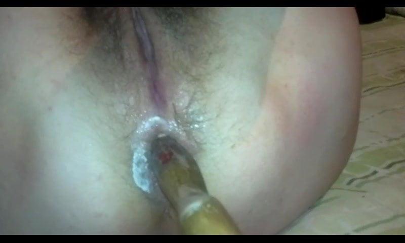 моему мнению, это Порно секс бальзаковский возраст интересный вопрос ПРИКОЛЬНЫЙ