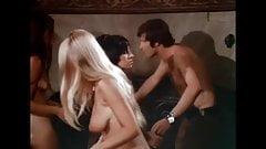 DEBBIE OSBORNE ANN PERRY...NUDE (1971)