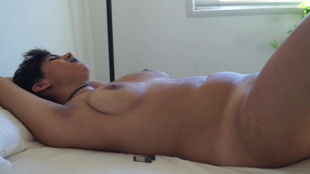 Sm Massage