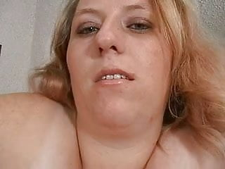 Mom Her Massive Flabby Saggy Boobs