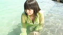 Ai Shinozaki -  lagoon