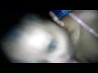 Video bokep online malay nice fuck from pahang 3gp