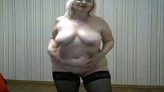 webcam 2018-05-04 21-05-23-581