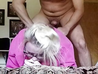 RIGHT BEFORE ACCIDENTAL ANAL Slipped the Dick in her Asshole
