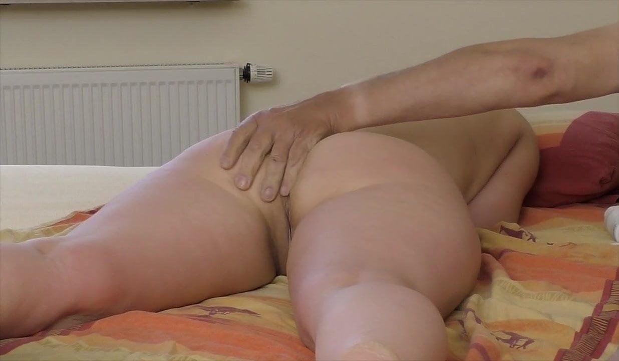 Porn pic Fucking machine video
