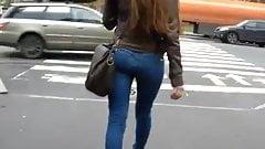 walking ass vol.4 following ass vol.2