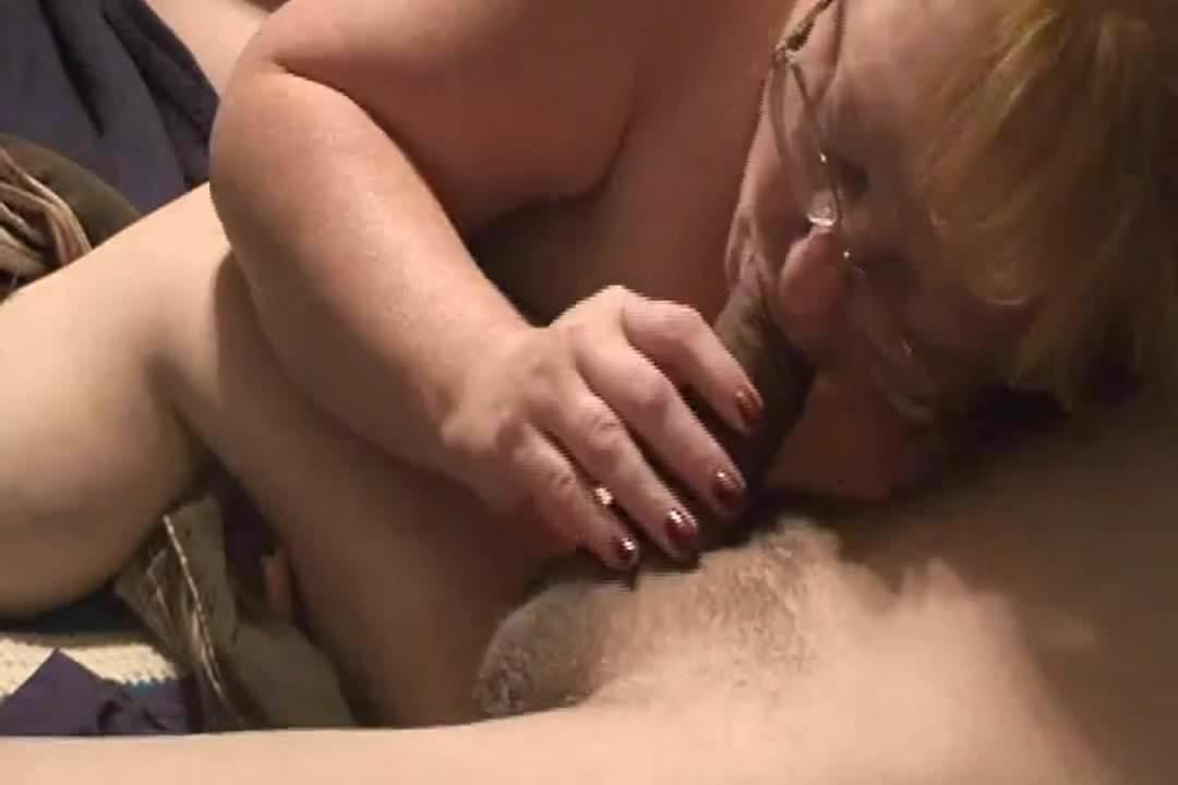 Nude Pix HQ Male dildo punishment