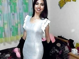 Sllideshow of Beautiful Arab girls 4U
