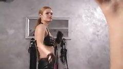 Mistress Sade Yet again
