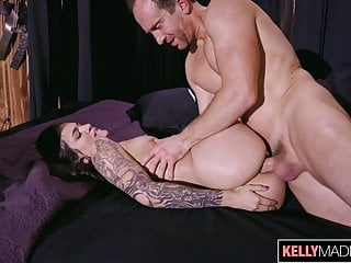 Luna Lovely Fuck Every Hole