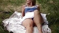 Sexy Mature Woman 2