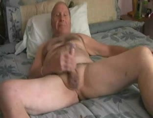 gay hard cock pic free