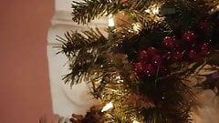 CHRISTMAS BLOW JOB