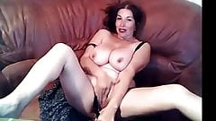 Skype Dana ukrainien slut having fun