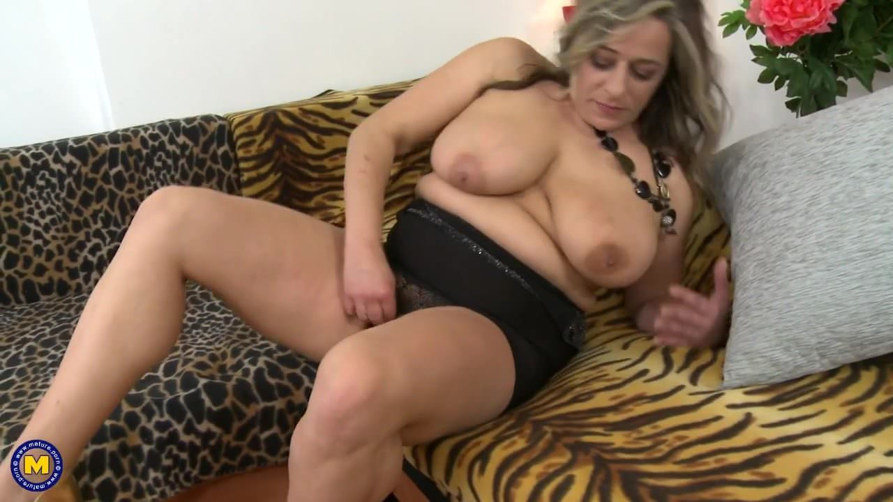 Mature Sex Bomb Mom With Big Saggy Tits, Porn 97 Xhamster-2664