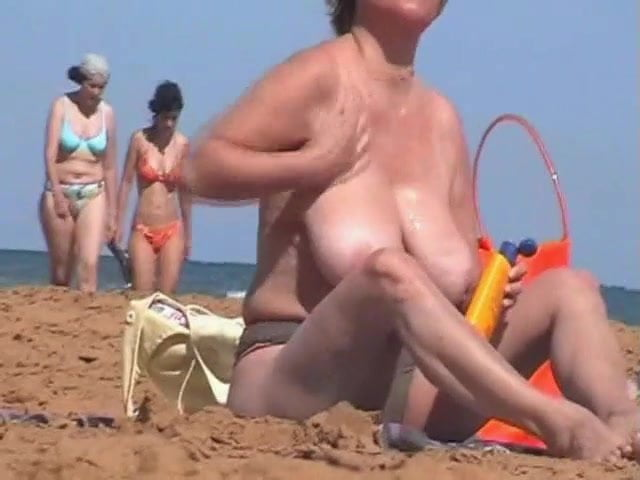 have passed pornstar korean masturbate cock on beach will know, thank for