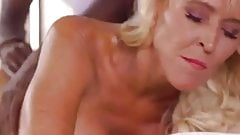 Gilf gets more than a massage by BBC