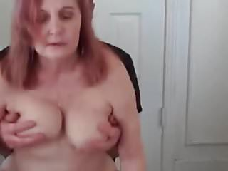 Redhot Redhead Show 2-26-2017