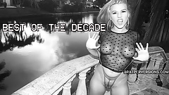 Best of the Decade (Brat Perversions)