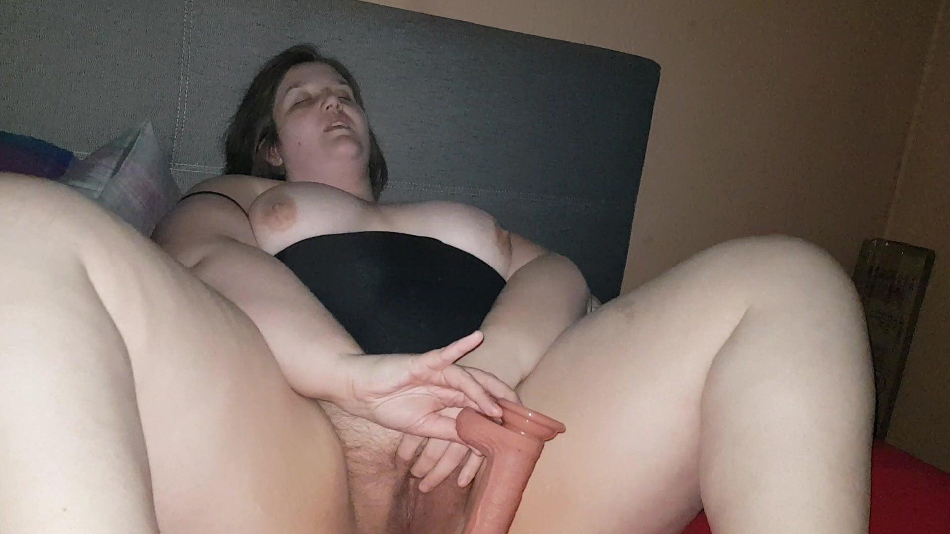Hot naked lesbians group sex