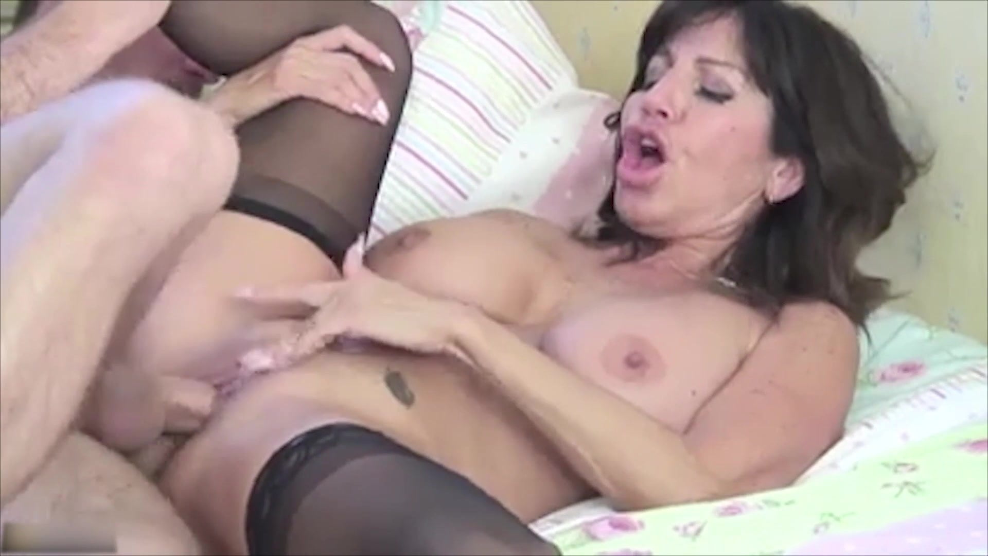 Mom Son Pounding Compilation, Free Mom Xxx Hd Porn 8D-8397