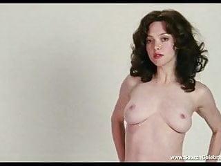 Amanda Seyfried nude - Lovelace (2013)