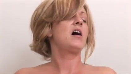 Girlfriends Passionate pussy eating orgasms