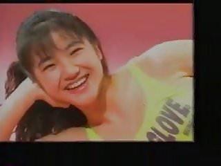 Download video bokep Gokkun Doll Choujigen Pico-chan Toujou!! Episode 1 Mp4 terbaru