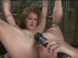 Valuable phrase pegging sabrina fox femdom strapon were visited with