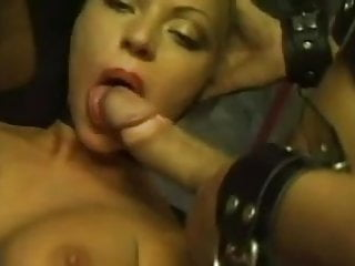 Tanya Hyde Fetish Fucking 2 (cd2)