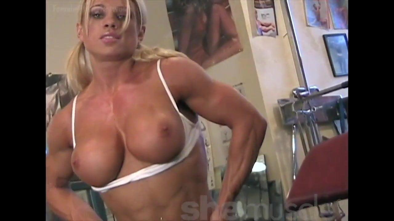 Melissa dettwiller порно видео