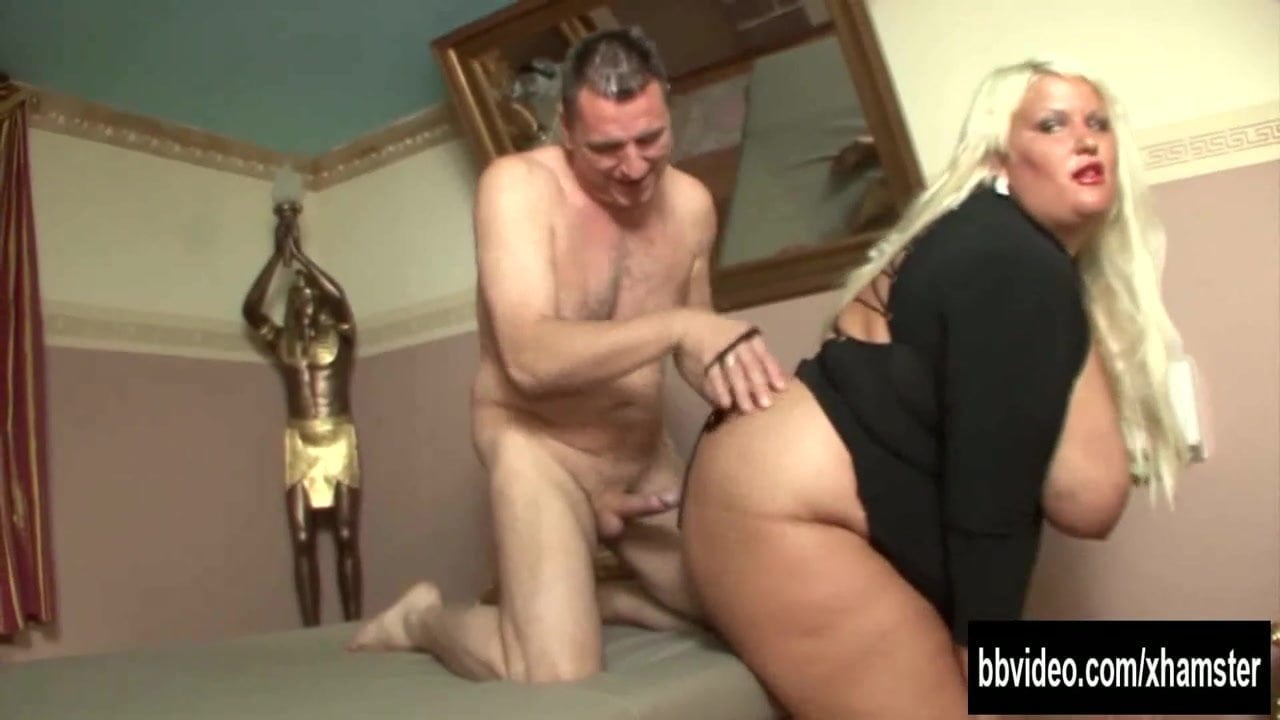 June kelly bbw tubes solo