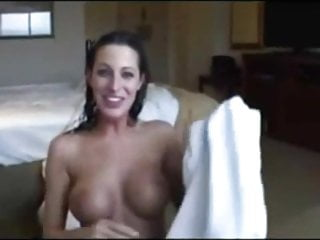 hot girl blowjob