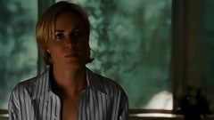 Radha Mitchell - Feast of Love 2007 Sex Scene