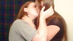 webcam amateur lesbians