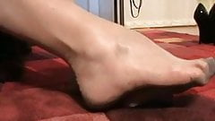 FF nylons